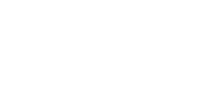 AdminAkademia Logo